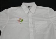Camisas para costaleros personalizadas